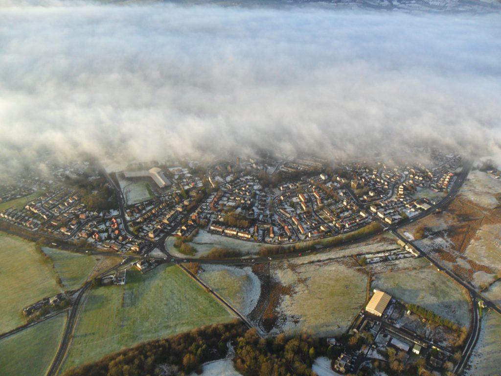 beith-fog